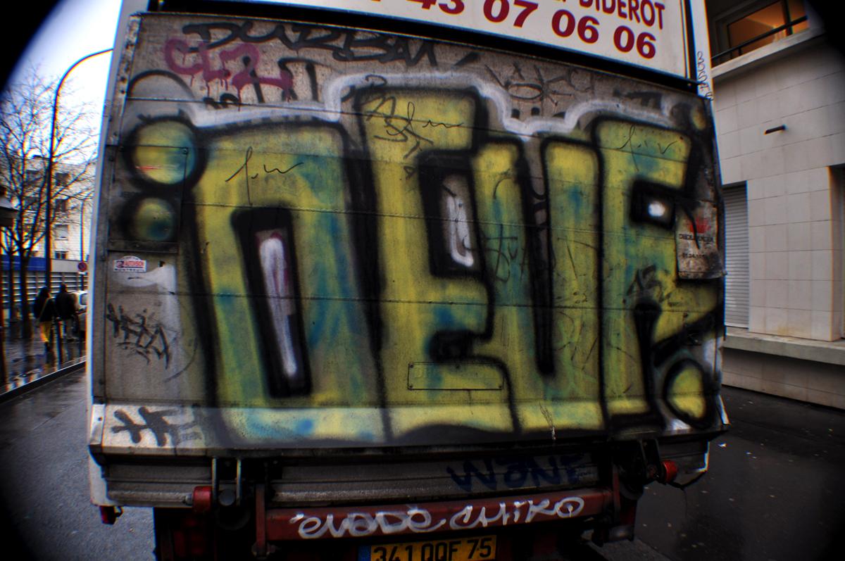 Oeuf (2)