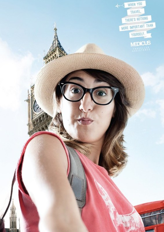 Medicus - London