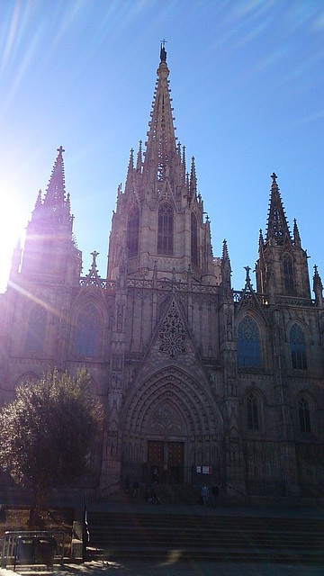 cathedral01