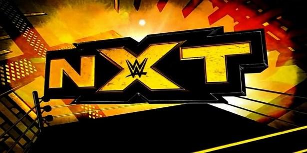 WWE NXT April 19, 2017 - 04/19/2017
