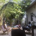 Viajefilos en Maldivas 15