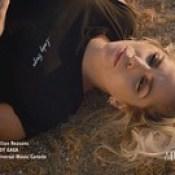 Lady Gaga - Million Reasons (MUCHHD-1080i-DD5.1-CC-AmazonBoy)2