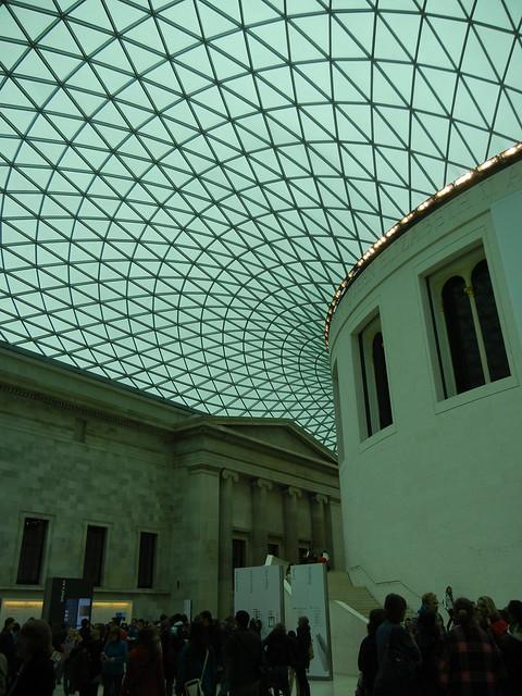 Fall 2012: London - 0094
