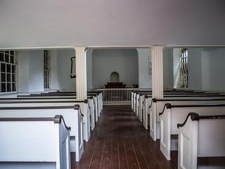 Saint Thomas Church-029