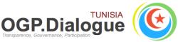 OGP.Dialogue