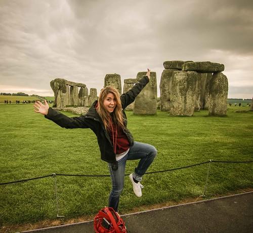 Stonehenge-England-10