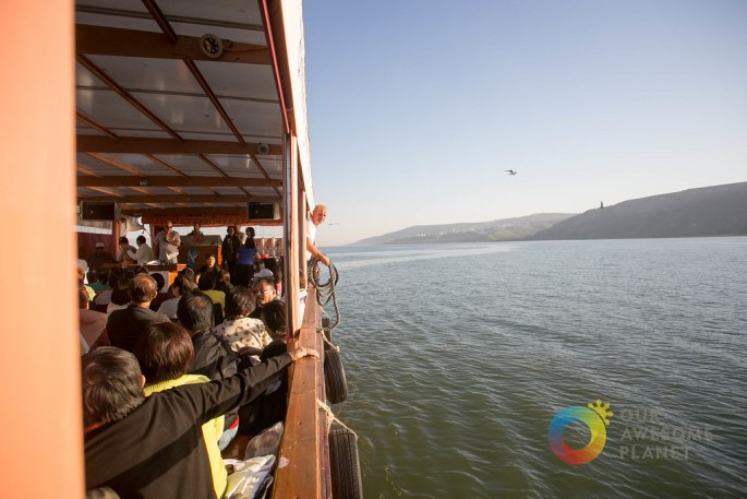 Day 3- Sea of Galilee Boat Ride - Our Awesome Planet-123.jpg