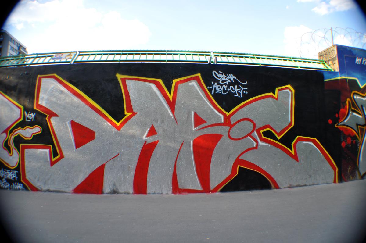 2_Dar-C