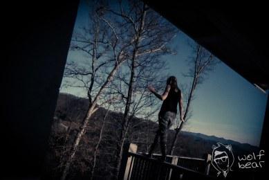 untitled shoot-053