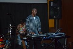 002 My Jam Session