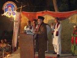 Amar Shahid Bhagat Kanwarram Shardhanjli Programe @ Kashmore - On 1112013 (53)