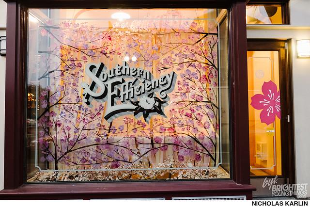 Cherry Blossom Bar-35