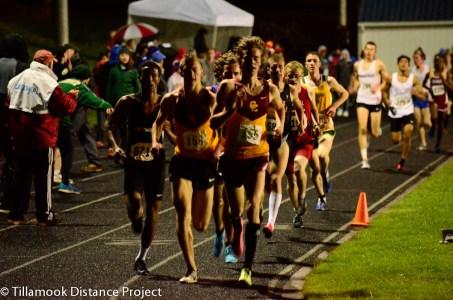 2014 Centennial Invite Distance Races-90