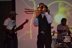 008 4 Soul Band