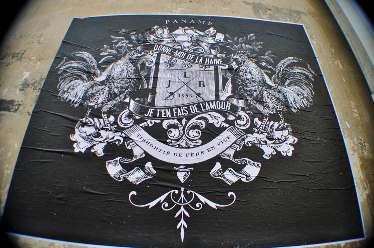 JLB 1986 poster (1)