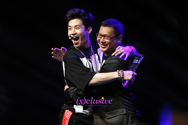 SG-E-Awards-Henry-010