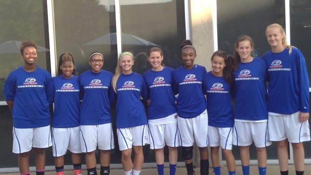 2014-07-15 Lady Gaters