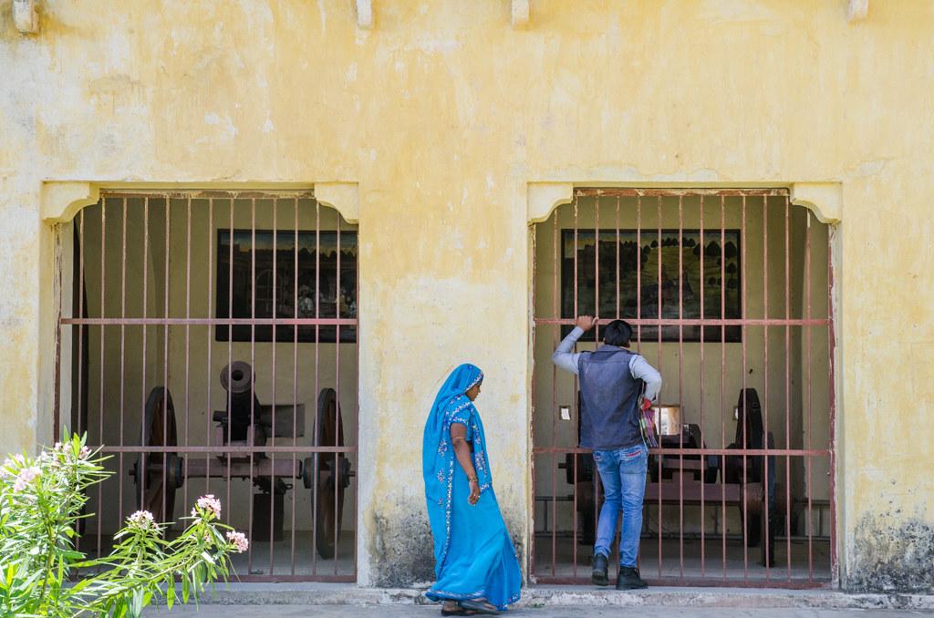 Kumbhalgarh_044