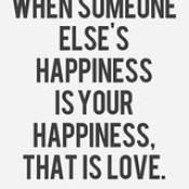 someone-elses-happiness-love-lana-del-rey-quotes-sayings-pictures