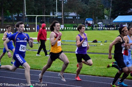 2014 Centennial Invite Distance Races-52