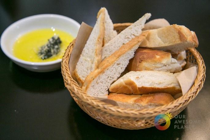 C' Italian Dining Makati-17.jpg