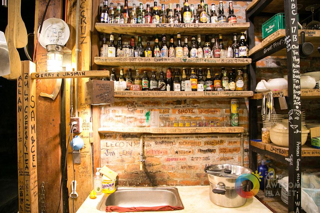 Denlim's Kitchen Pampanga-7.jpg