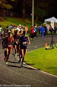 2014 Centennial Invite Distance Races-79