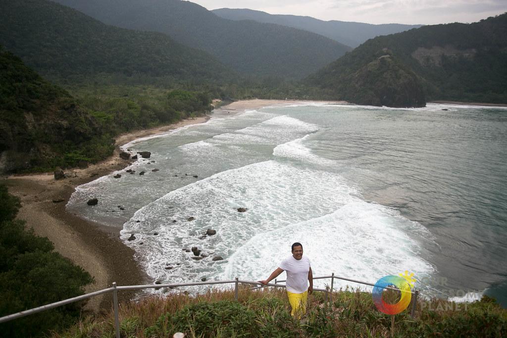 Dicasalarin Cove Baler-98.jpg