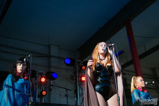 Vinofest 2014