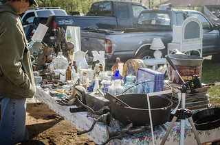 Pickens Flea Market and Twin Falls-007
