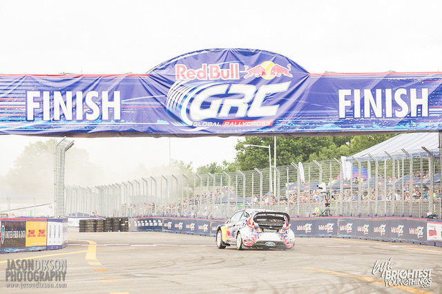 VW_Rallycross-JasonDixsonPhotography-8288