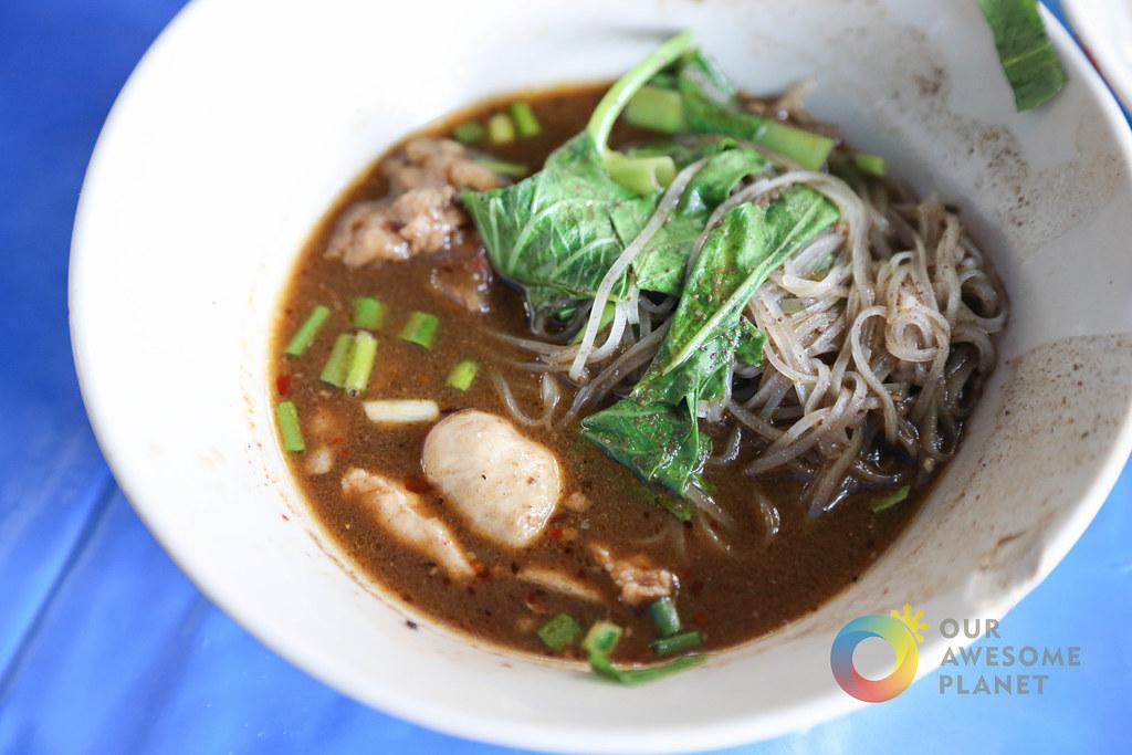 Boat Noodle Restaurant-30.jpg