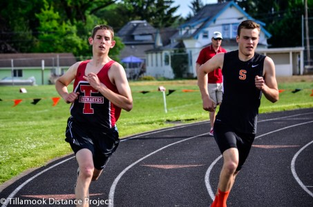 2014 T&F Districts Tillamook Track-30