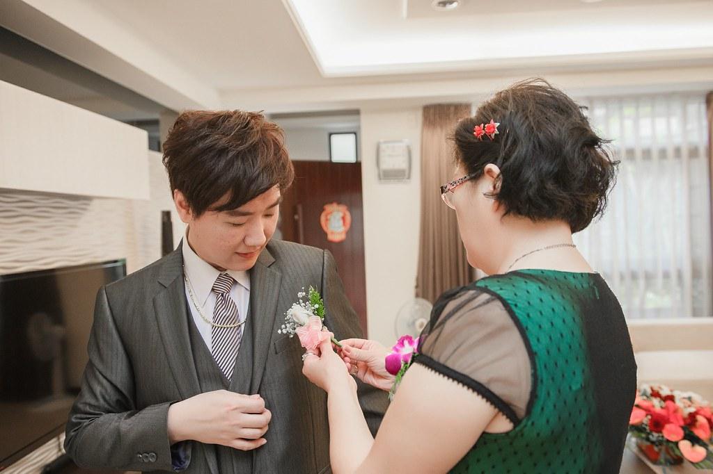 (0007)婚攝霆哥