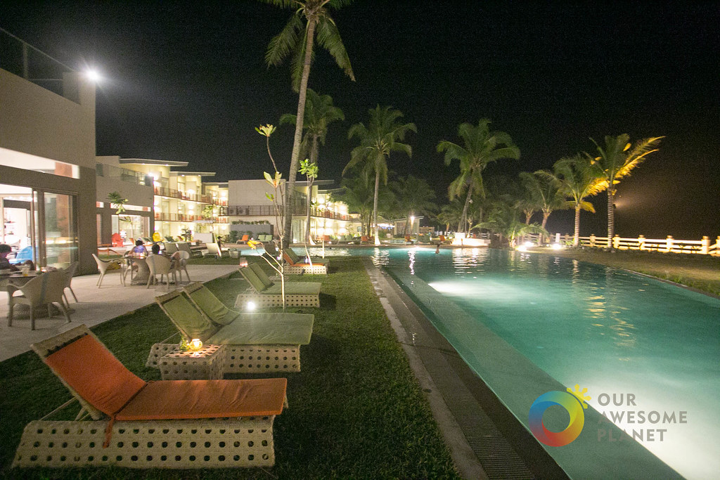 BALER Costa Pacifica-31.jpg