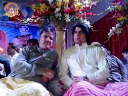 Sain Jan With Sindhi Saints (21)