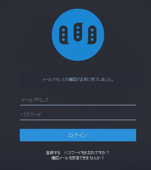 2017-4-23_6-30-52