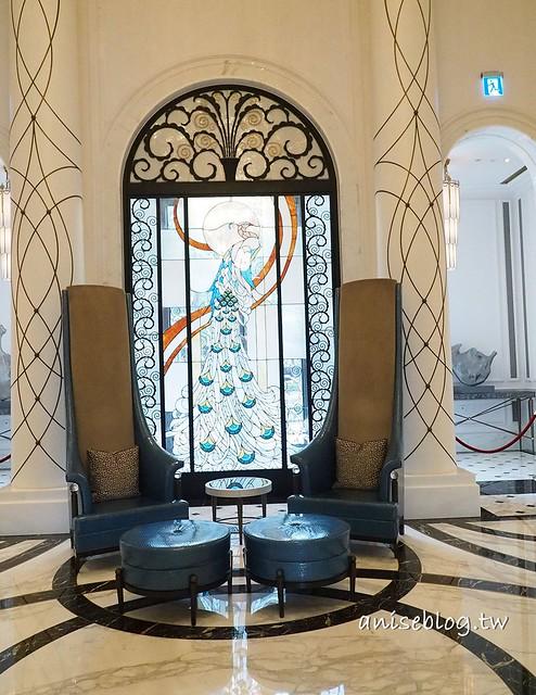 台北文華東方酒店_004