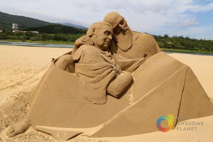 Sand Sculpture Art Festival-60.jpg
