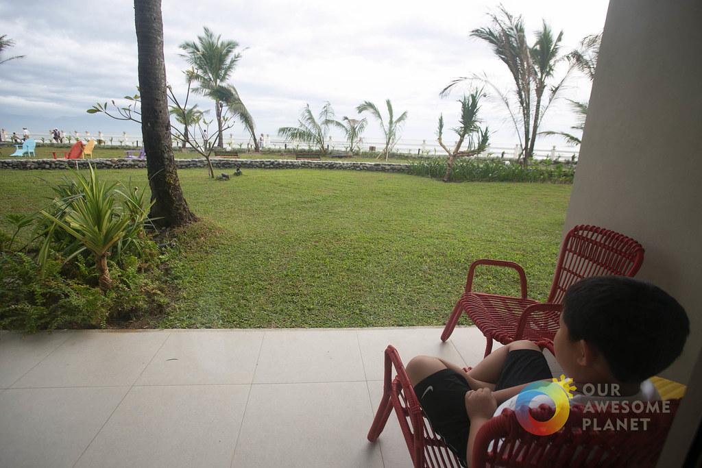 BALER Costa Pacifica Breakfast-1.jpg