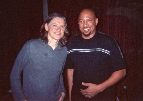 Phil Gates_Robben Ford