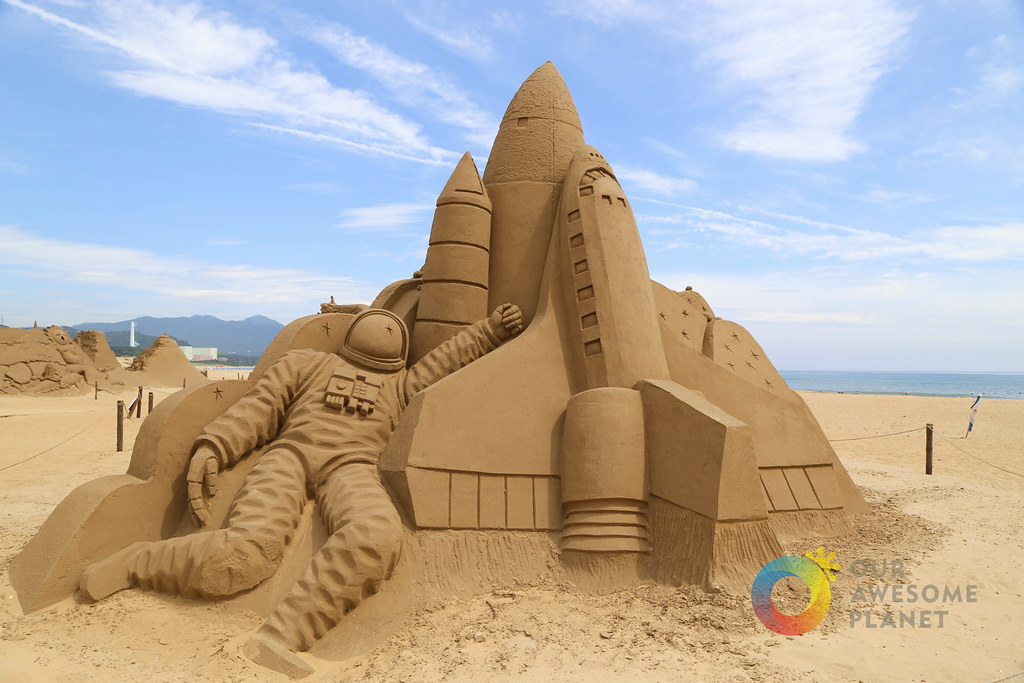 Sand Sculpture Art Festival-106.jpg