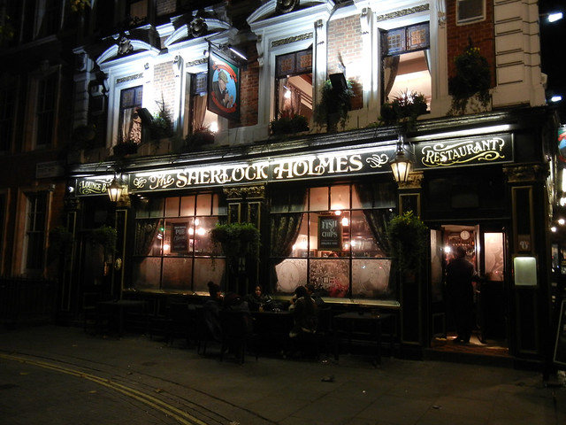 Fall 2012: London - 0091