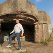 15/52 Bunker
