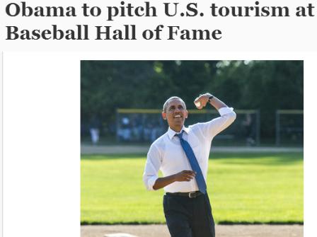 obamabaseball
