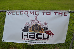 083 Memphis HBCU Alumni Weekend