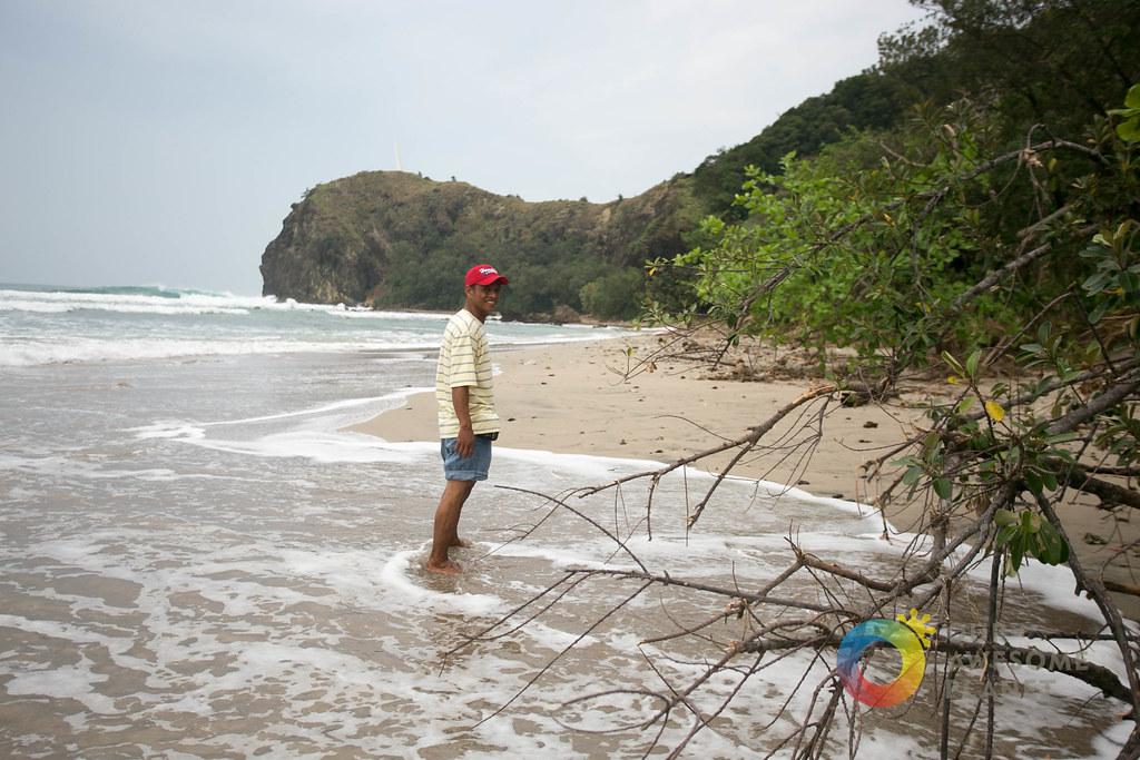 Dicasalarin Cove Baler-62.jpg