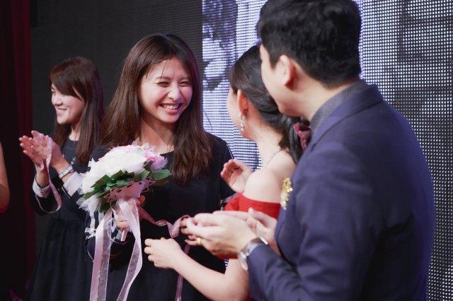 高雄婚攝,婚攝推薦,婚攝加飛,香蕉碼頭,台中婚攝,PTT婚攝,Chun-20161225-7386