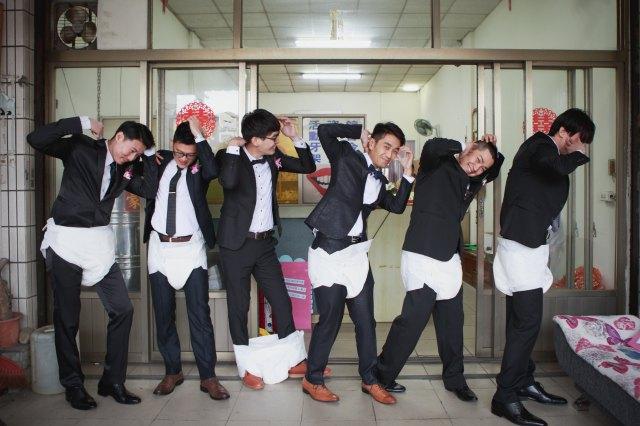 婚攝推薦,台北婚攝,台中婚攝,高雄婚攝,PTT婚攝推薦,婚禮紀錄,Bao-20170115-1468