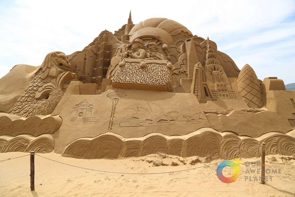 Sand Sculpture Art Festival-78.jpg